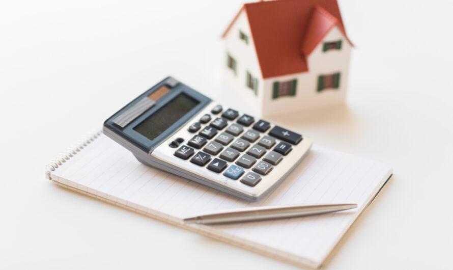 Quels sont les avantages d'emprunter un crédit immobilier à deux?