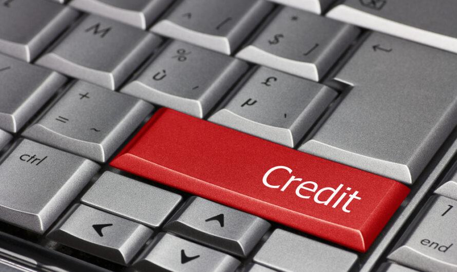 Est-il possible de contracter un crédit en étant un sans emploi ?