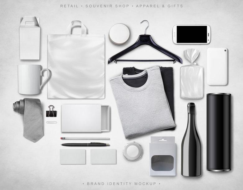 Quelle est l'importance des objets publicitaires personnalisés?